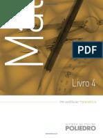 25-38.pdf