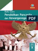 Kelas_10_SMA_Pendidikan_Pancasila_&_Kewarganegaraan_Guru_2016.pdf