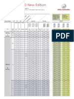 Dimensionamentos_Schindler3300_NewEdition.pdf
