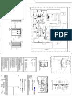 glp_rede_e_central.PDF