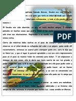 CUETNO PARA INICIAL.docx