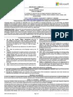 MSFT Canada SC en Consumer Complete TermsandConditions V5