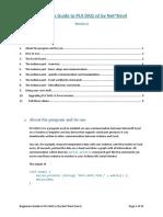 Beginners Guide to PLX DAQ v2 (rev1).doc