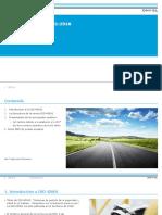 {Bcfb1c4c-21ed-4d40-94f2-Afbda2df85c5} Transición a ISO 45001 FINAL Como Comenzar
