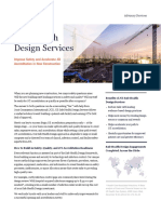 JCI Safe Health Design Fact Sheet