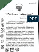 norma tecnica de no trasmisible.pdf