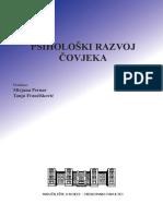 Psiholoski_razvoj_covjeka.pdf