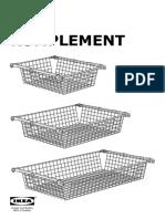 cesta armario.pdf