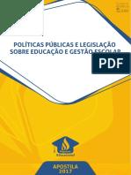 2- Apostila Políticas Públicas