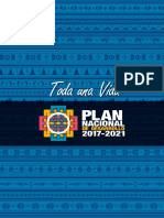 EcuandorPlanNacionalTodaUnaVida20172021.pdf