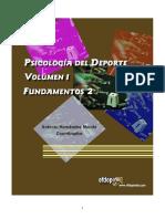 Psicologia del deporte II (Mendo).pdf