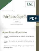 08. Porfidos_Cu.pptx