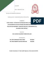 Estudio Tecnico FAP Ciclo II (Recuperado Automáticamente)
