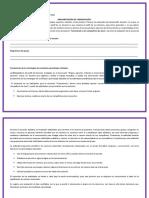 PLANEACION-NVO-PROGRAMA.doc