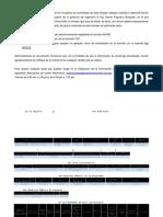 REQUERIMIENTO PARA EL PADRÓN DE CONTRATISTAS (3).docx
