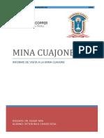 informe DE LA MINA CUAJONE MEJORADO OWEN 20.doc