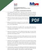11-12_Aplicaciones IFyMFG.pdf