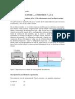 Constante de Planck