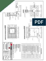 OA 03 CAMARA REUNION (ISO A3)_ACCOSIRI.pdf