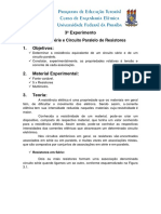 3_Experimento_-_Circuito_Série__e_Circuito_Paralelo_de_Resistores.pdf