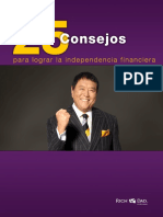 25 Consejos pra lograr la Independencia Financiera.pdf