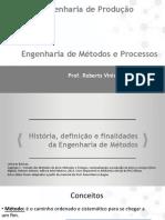 Slides EMP-Unidade 01