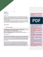 katz - 202d project with comments