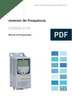 WEG-cfw500-manual-de-programacao-10001469555-1.5x-manual-portugues-br.pdf
