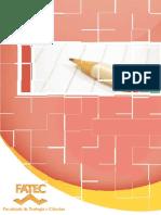 direitotributario - apostila Escrita fiscal.pdf
