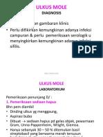 Ulkus Mole Pleno 4