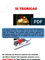 BASES TEORICAS.pptx