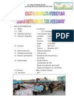1499140011 Proyecto Ambientalista 2017 Documento de Microsoft Office Word 3