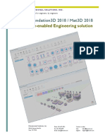 Foundation3D2018_Mat3D2018_Features.pdf