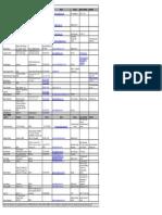 wrms tutoring list 2018-2019
