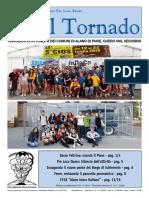 Il _Tornado_712