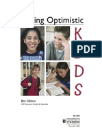 (parenting) Raising Optimistic Kids.pdf