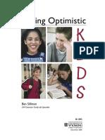 (parenting) Raising Optimistic Kids.pdf
