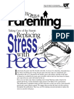 (parenting) Replacing Stress with Peace.pdf