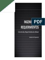 Presentacion_ciclo_vida_software.pdf