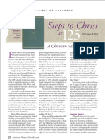 Steps_to_Christ_AW_November_2016_page_spreaad.pdf