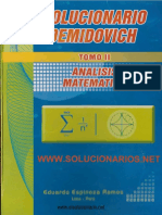 SOL-Análisis-Matemátio-Demidovih-Tomo-II (1).pdf