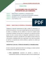 GESTIÓN PÚBLICA EN BOLIVIA