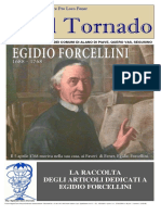 Speciale_Forcellini