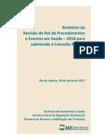 Relatorio CP Final 26.06.2017