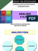 MFODA.pdf