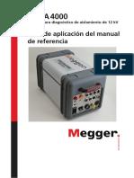 DELTA4000_AG_ES_V03.pdf