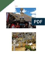 Costumbres     tradiciones.docx