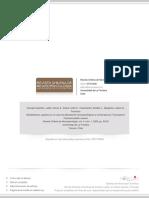Rehabilitación cognitiva TEC.pdf