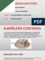 Informe Geologico Cuenca Rio Talala