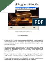 Manual Programa Dilución.pdf